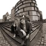 seefeldt-band13